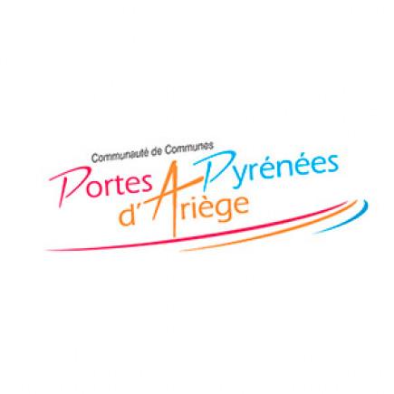 logo-client-ppdarriege