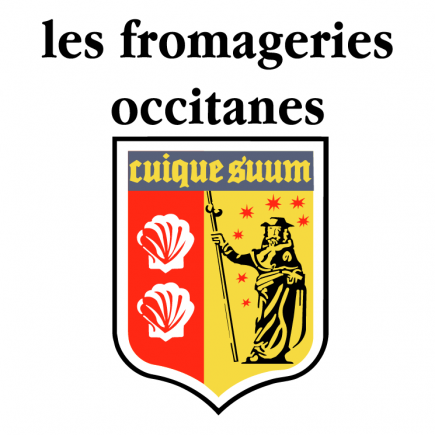 logo-client-fromageries-occitaines