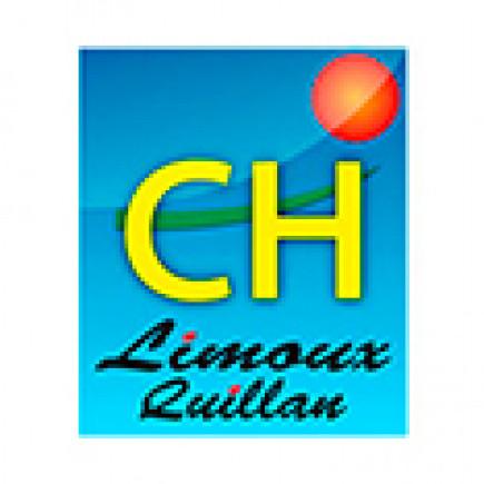limoux-quillan-client