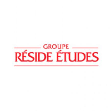 grupe-reside-etudes