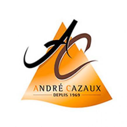 logo-client-andrecazaux