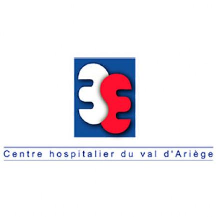 logo-client-ch-val-ariege