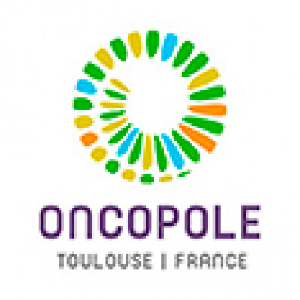 oncopole-toulouse-client
