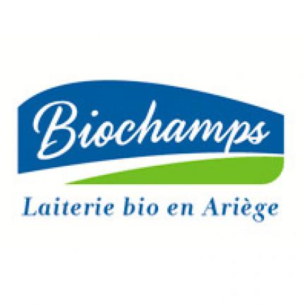 logo-client-biochamps