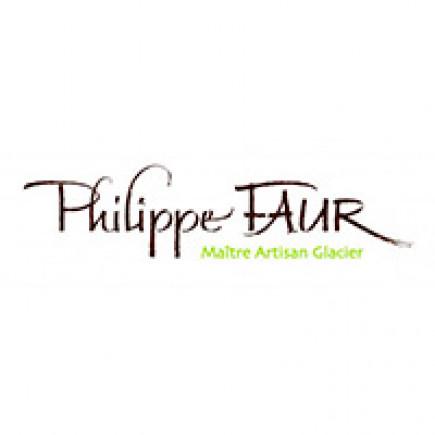 logo-client-philippe-faur
