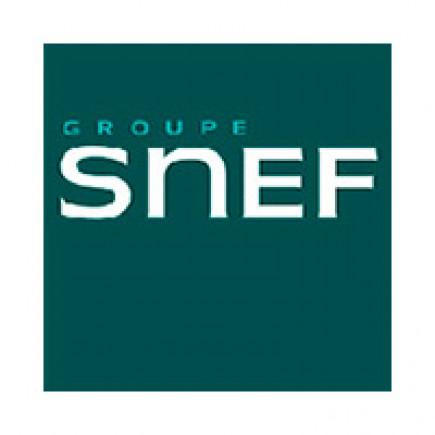 logo-client-snef