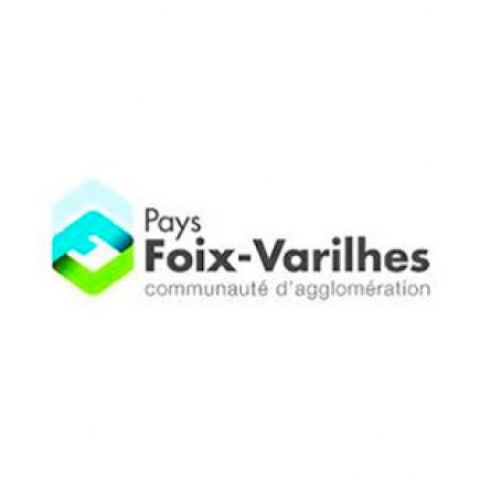 logo-communaute-aglomeration