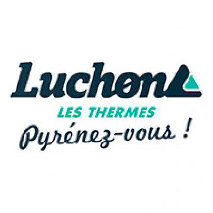 logo-client-luchonlesthermes