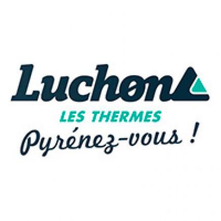 logo-client-luchonlesthermes