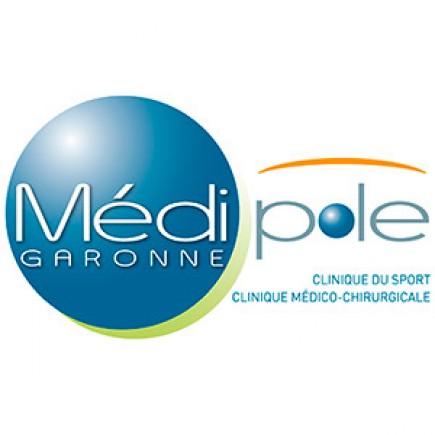 logo-clientmedipole-garonne