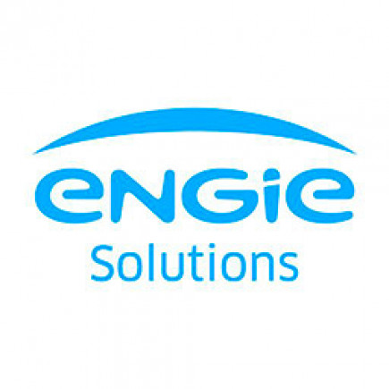 logo-clients-engie