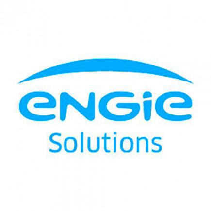 logo-clients-engie