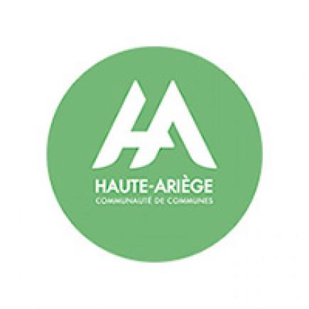 logo-client-hautearriege