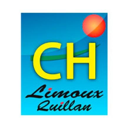 logo-client-ch-limoux-quillan
