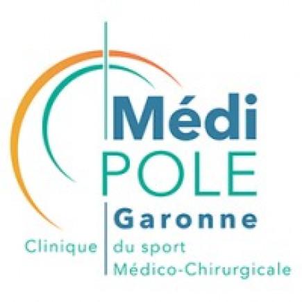 logo-client-medipole-garonne