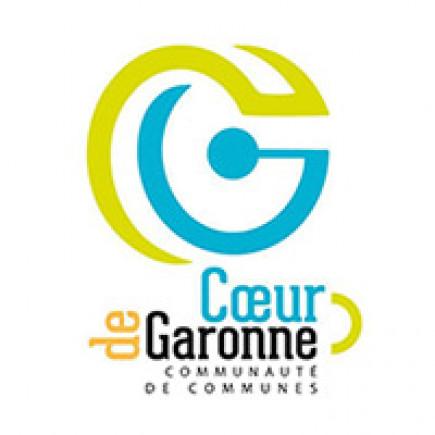 logo-clients-coeur-garonne